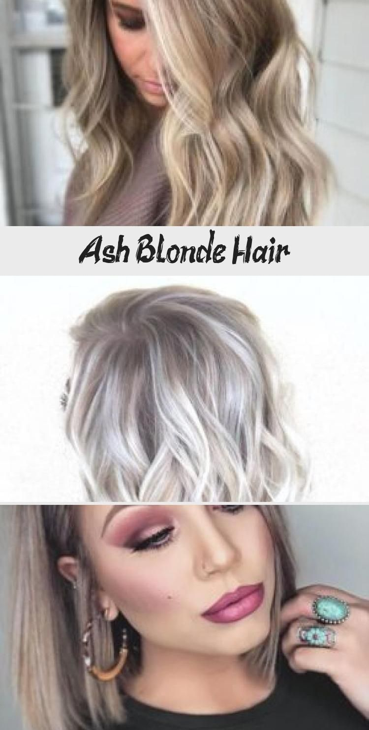 Ash Blonde Hair #ashblondebalayage Ash Blonde Hair Colour Ideas and Looks  #Ash #Blonde # Balayage #Highlights #Hairstyles #Dirstyblonde #blondehairStraight #blondehairPaleSkin #blondehairColorIdeas #Greyblondehair #blondehairOmbre #ashblondebalayage