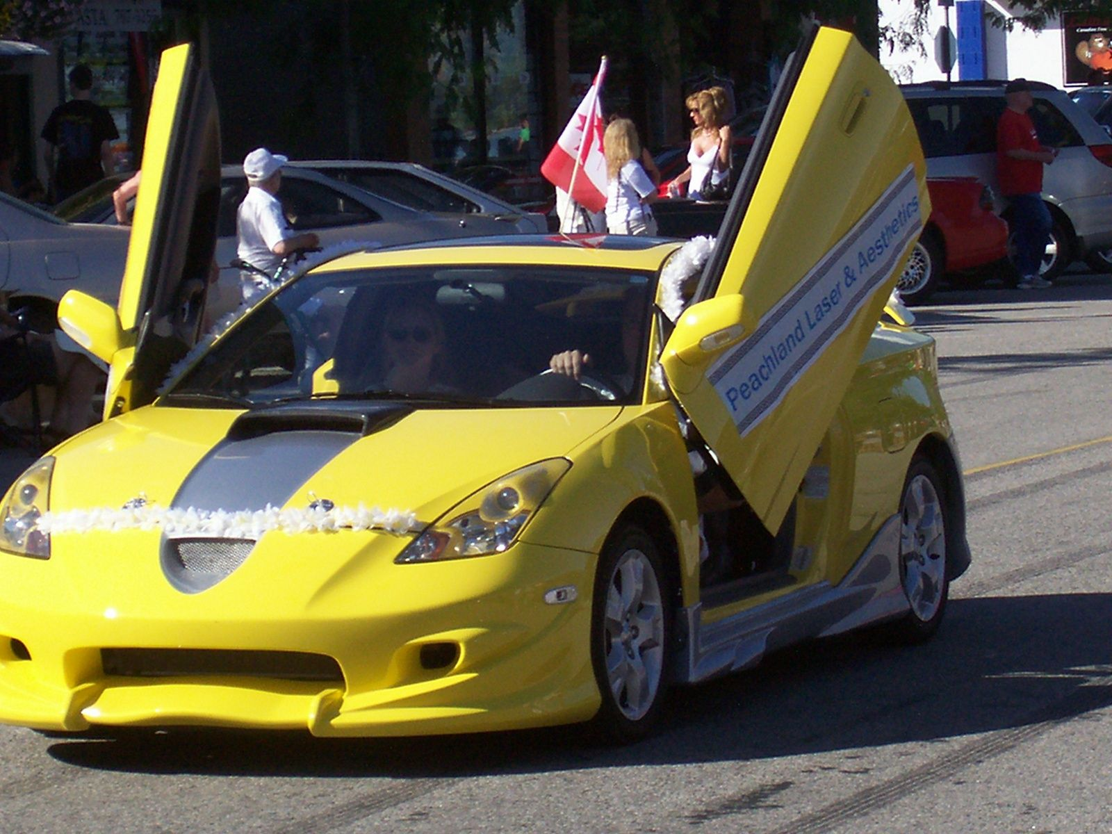 2000 toyota celica manual transmission