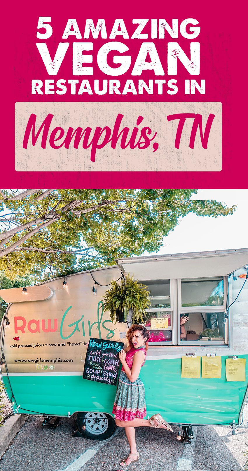 5 Vegan Restaurants In Memphis Tennessee Vegan Travel Guide Memphis Restaurants Memphis Food Memphis Tennessee Restaurants