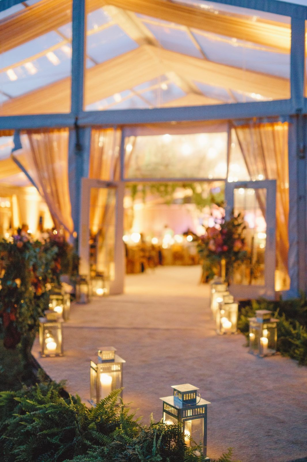 Wedding Gallery 8 Event Theory Clearspan Tenting Custom Wedding Events Drapin Traverse City Wedding Michigan Wedding Venues Northern Michigan Weddings