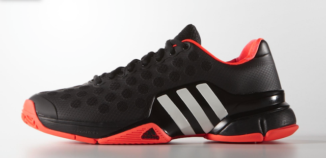 The 10 Most Expensive Tennis Shoes You Can Buy Right Now Most