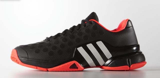 The 10 Most Expensive Tennis Shoes Tennis Shoes Court Shoes Shoes