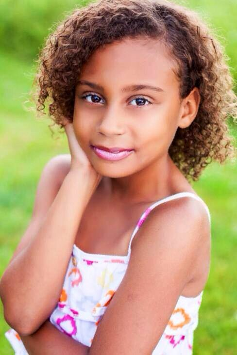 Natural Pageant Photography by Signature Imagery Photography  http://www.facebook.com/signatureimageryphotography