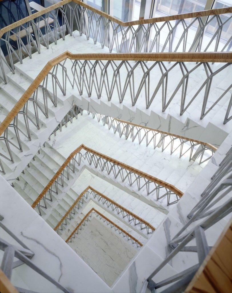 Suche Architekt märkli architekt suche raum architekten