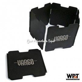 Imagens Windscreen Vargo