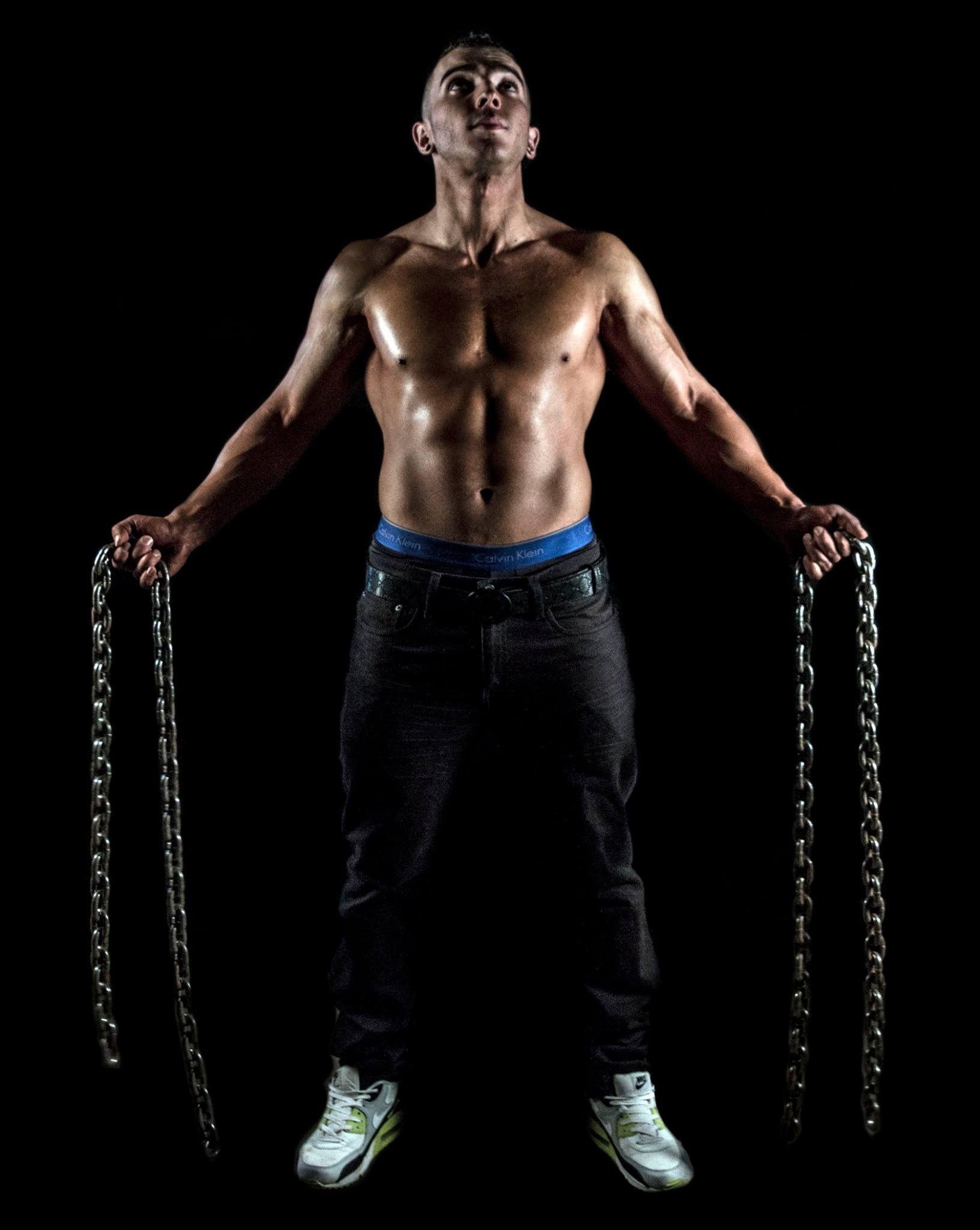 Pin by James on SportsMan3 | Mens gym short, Mens short