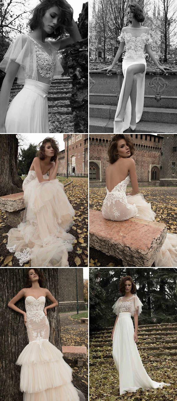 Wedding dress for pear shaped   Wedding Dresses In israel  Best Wedding Dress for Pear Shaped