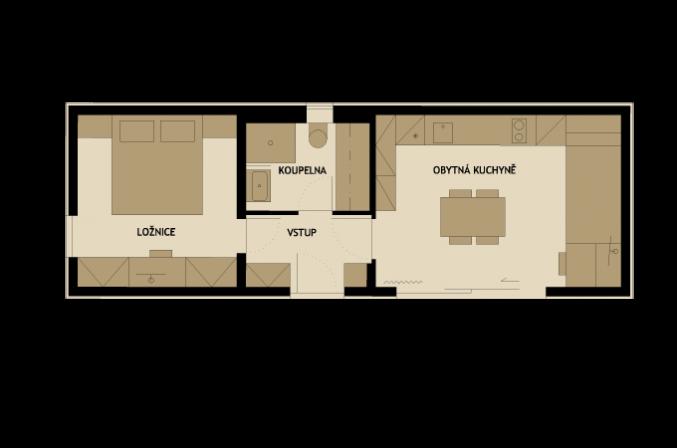 planos de casas modernas prefabricadas