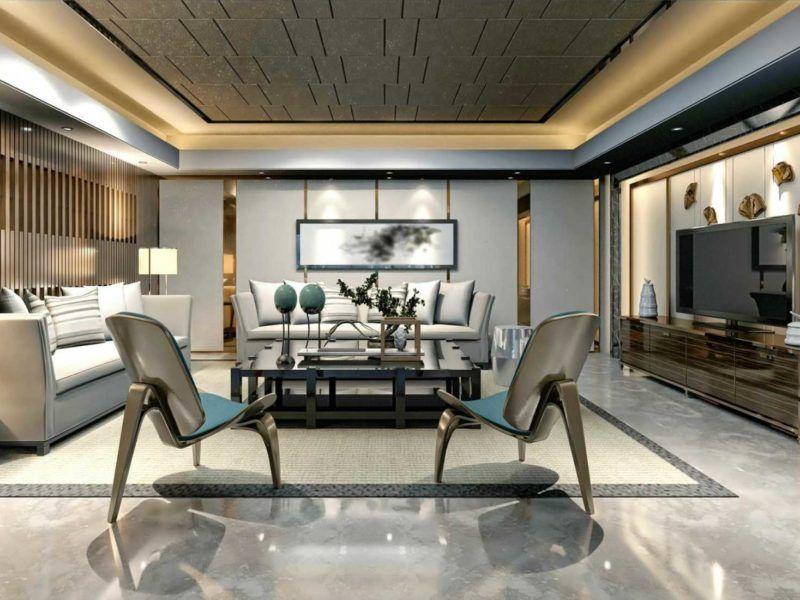 Residential Interior Designer In Mumbai Navi Mumbai Thane Residential Interior Interior Design Interior Design Firms