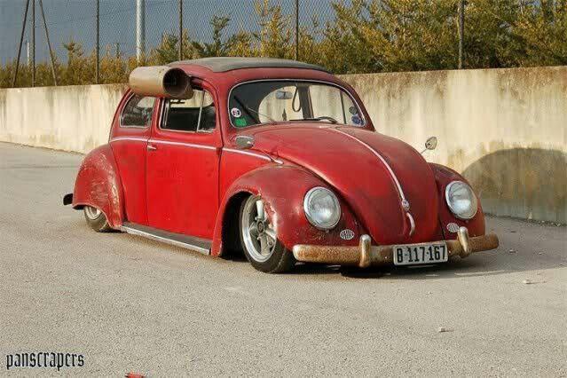 Pin By Saul Navarrete R On Vw Vocho Volkswagen Beetle Volkswagen Bug Cool Cars