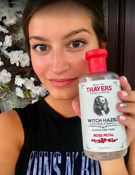 32 productos para el cuidado de la piel que realmente hacen lo que dicen que harán  – Boda fotos