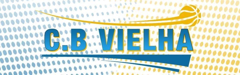 C.B Vielha!!,