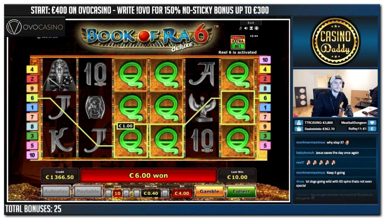111 Free spins no deposit casino at Next Casino 45X Wager
