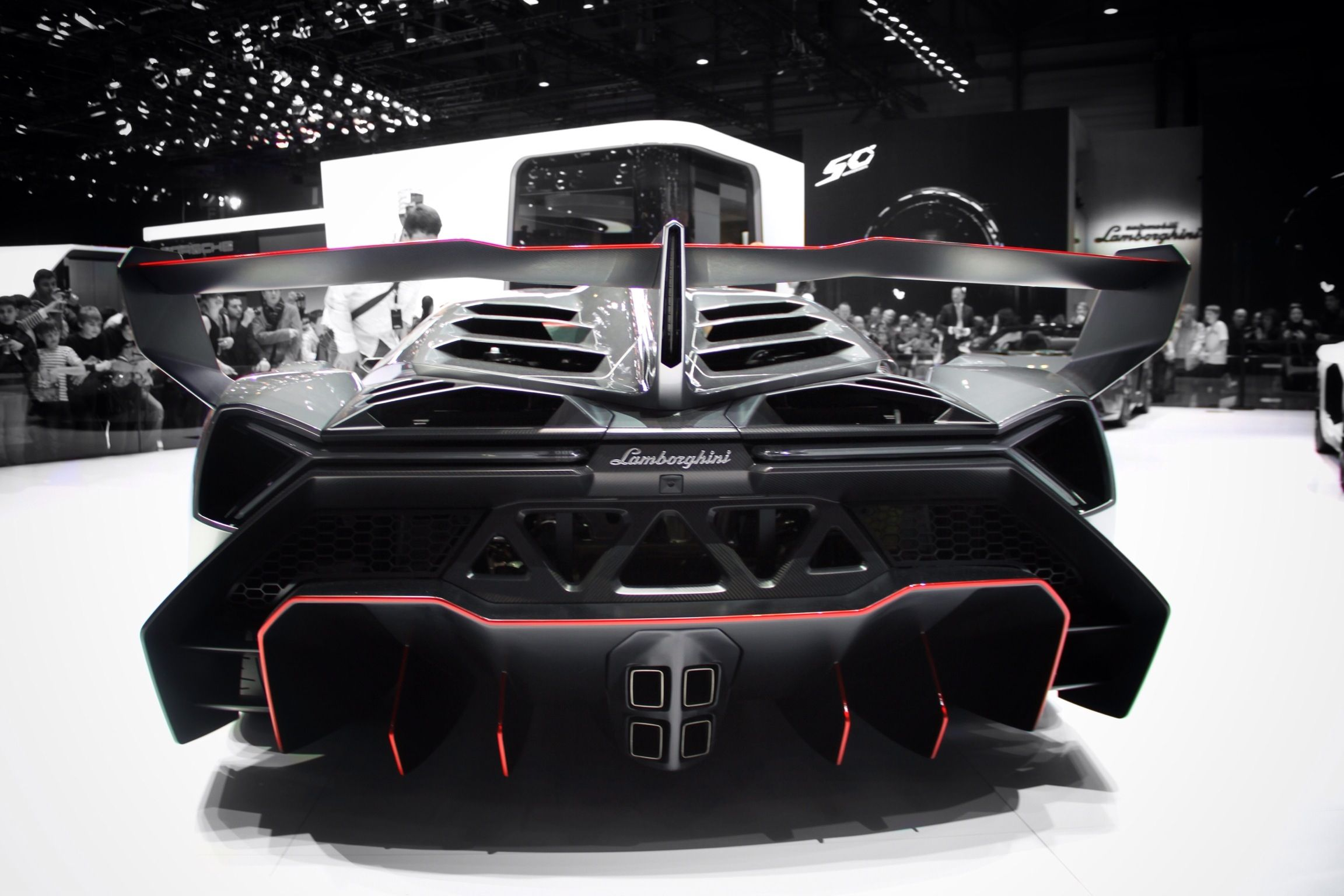 bb6a4a06b6e8d9b2e9571cb16c8ebdf2 Stunning Ficha Tecnica Porsche 918 Spyder Concept Cars Trend