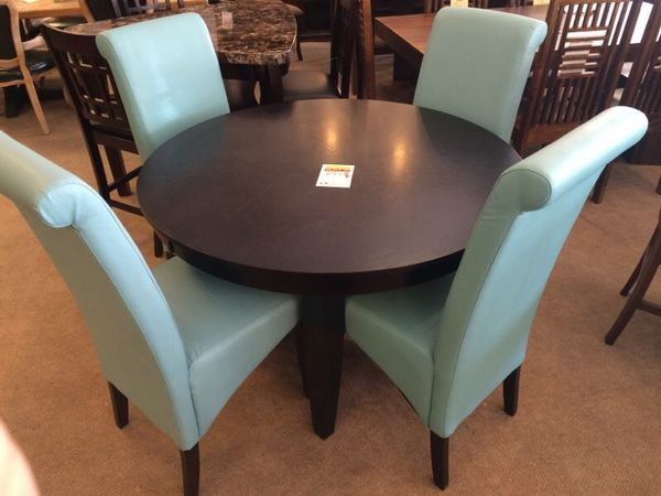 Dining Table Set Furniture In Phoenix Az Offerup Dining