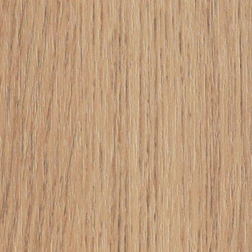 Millennium Oak Formica Laminate Sheets Naturelle Finish
