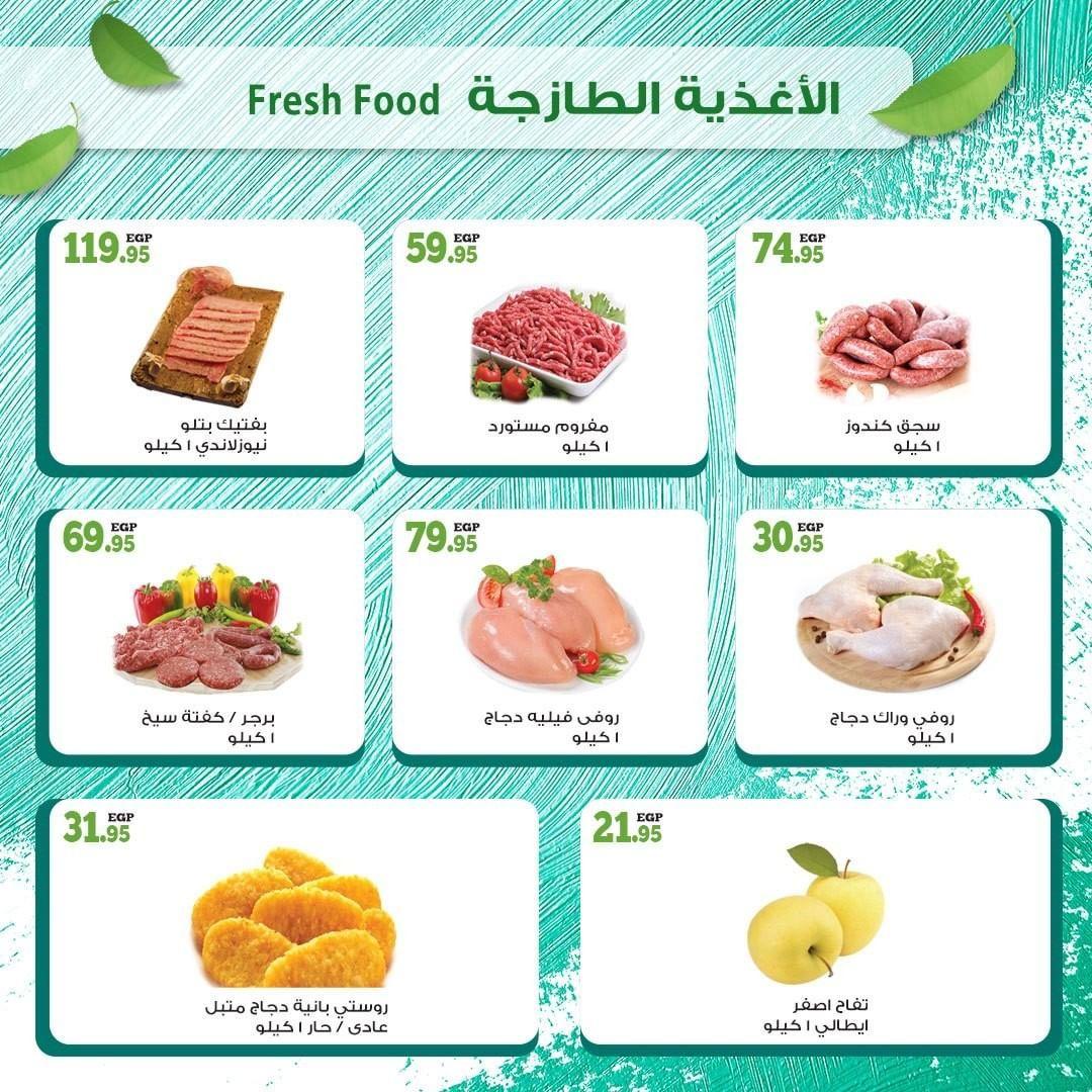 Tumblr Fresh Food Food Fresh