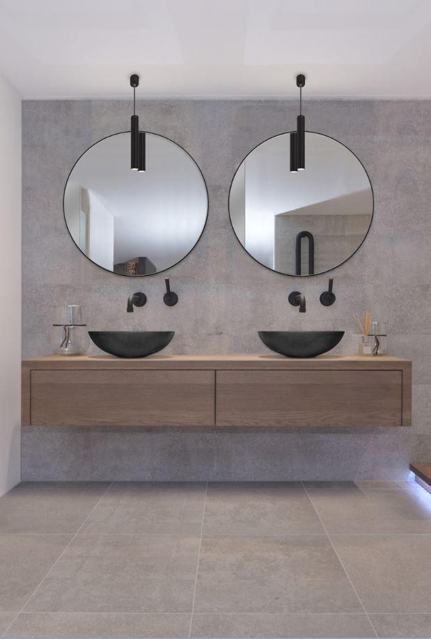 Photo of Bathroom Archives – www.homedecorateideas.info