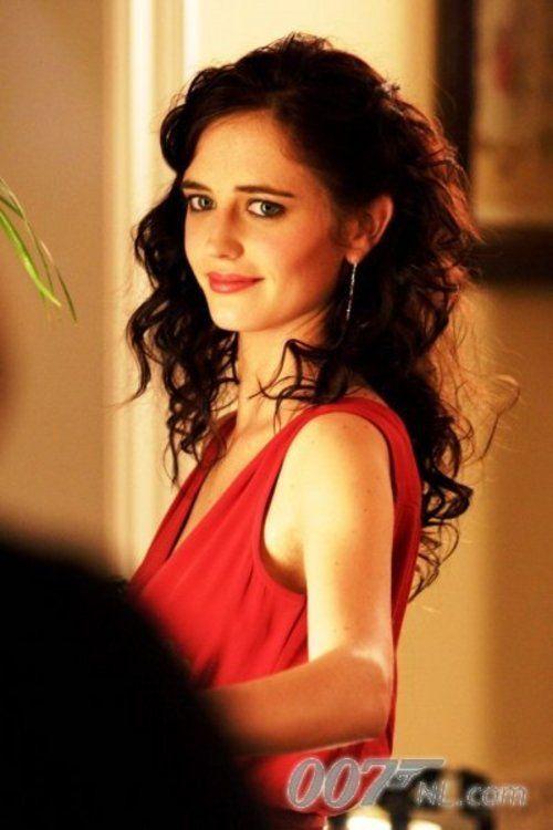 eva green | Actress eva green, Eva green, Eva green casino