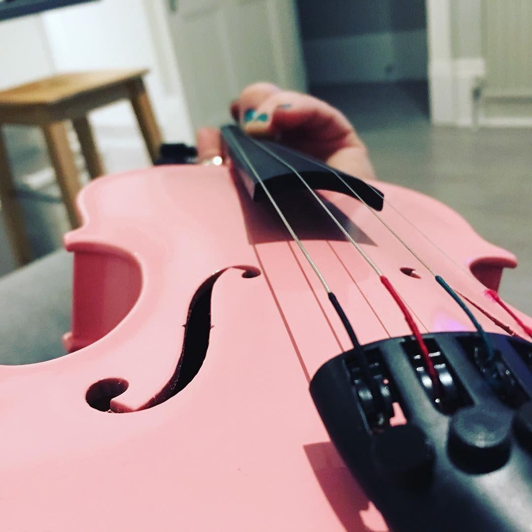 Nanny Jobs Near Me 2019 Violino