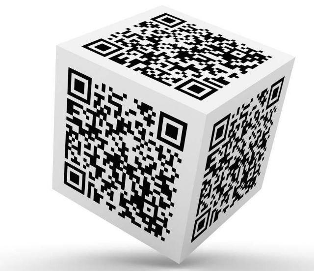 أفضل تطبيقات قراءة البار كود Qr Code Bar Code للاندرويد Coding Qr Code Bar