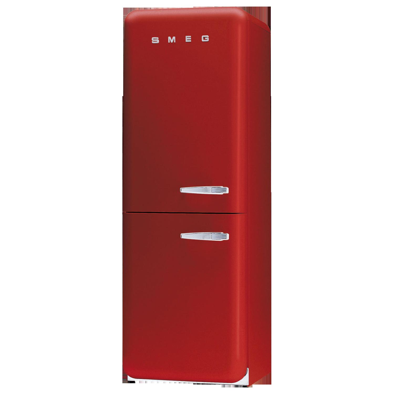 Refrigerator PNG Image Refrigerator, Kitchen style