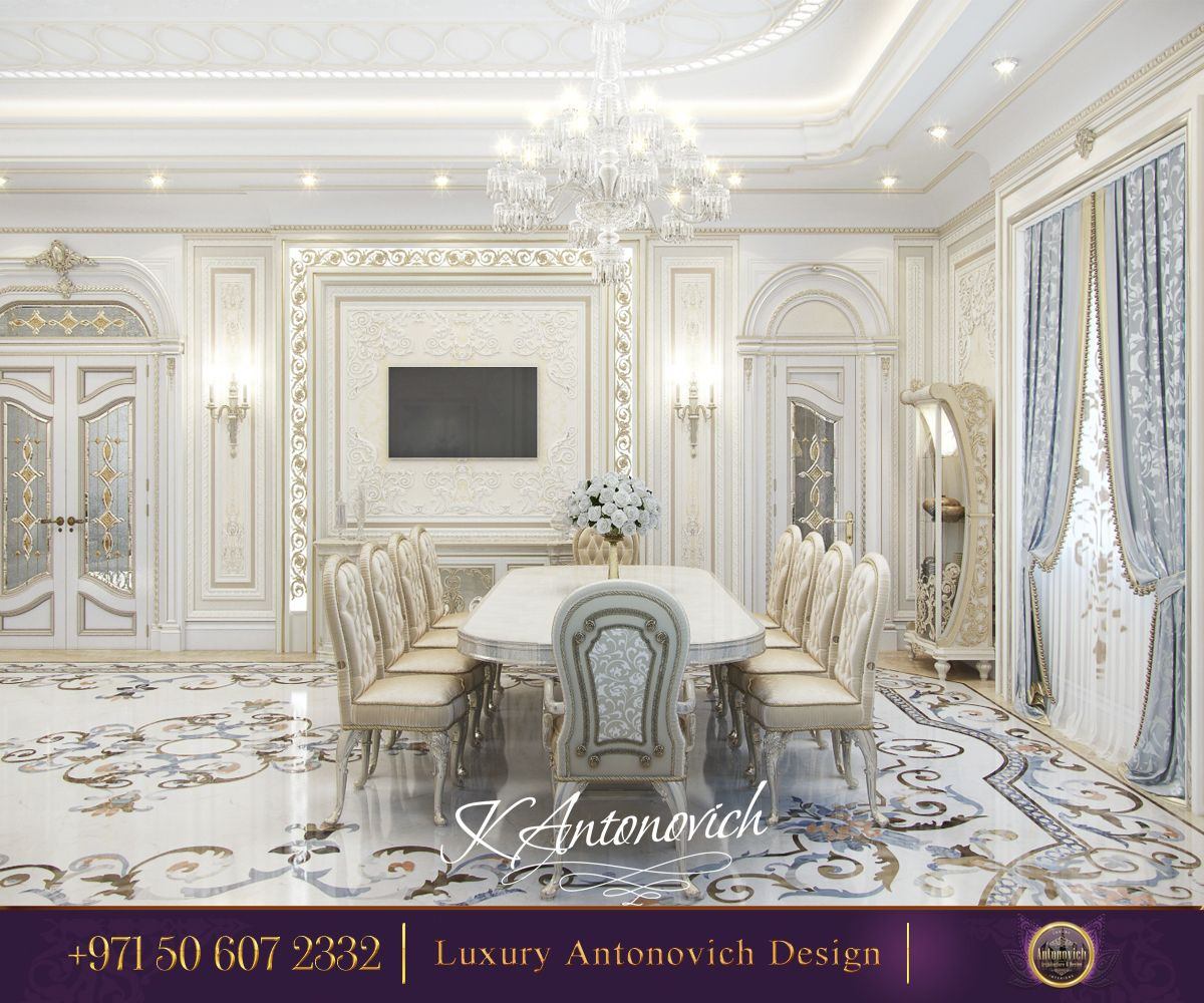 You can have a look at our lavish women majlis designs in the gallery - Amazing Interior Solution From Luxury Antonovich Design Enjoy Your Beautiful Life Get A Charge Out