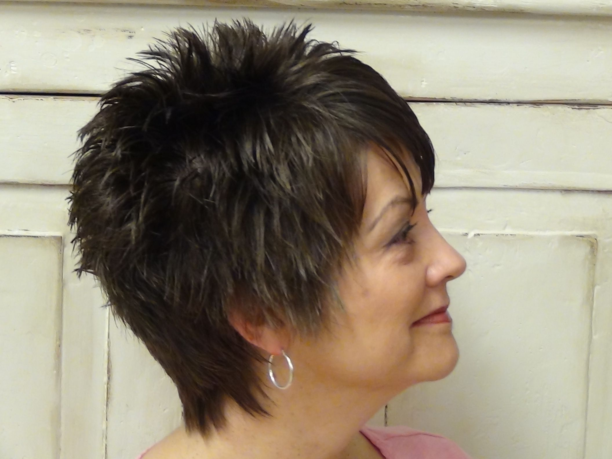 Unique Short Hairstyles: Learn More At Our Website Http://www