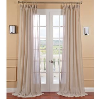 white linen curtains 108 inches soft gold faux organza 108 inch sheer curtain panel pair