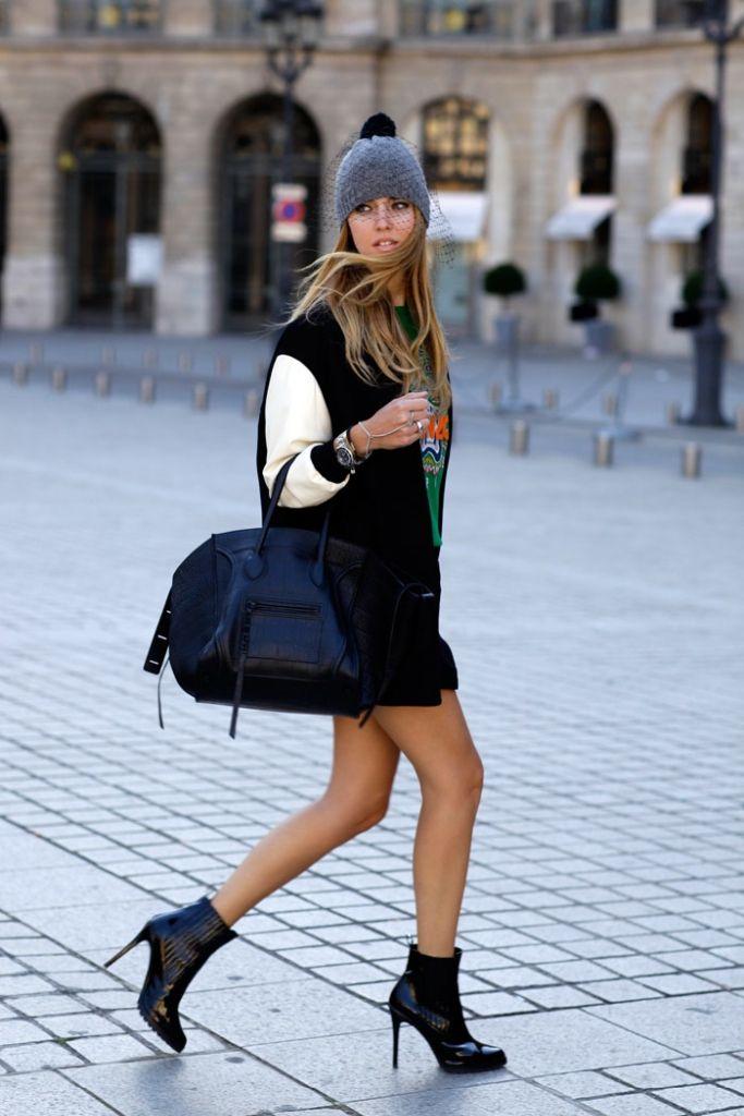 Top 5: blogs de moda | Cultura Colectiva - Cultura Colectiva