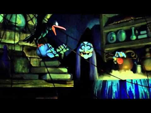 Evil Witch Laugh - Free Sound Effects http://youtu.be/7DDSKXG9pQg