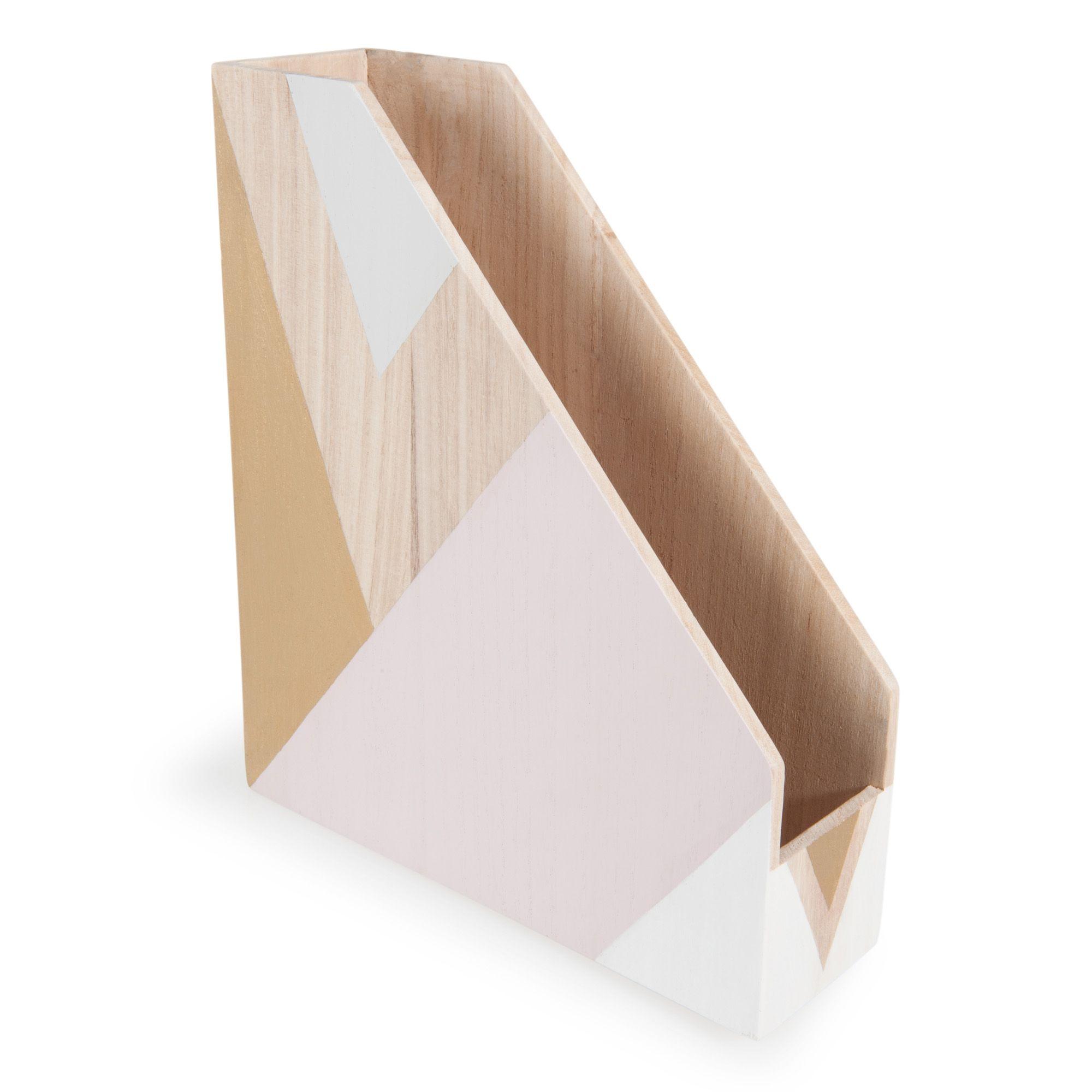 rangement documents maison top rangement document bureau boarte de rangement bureau classement. Black Bedroom Furniture Sets. Home Design Ideas