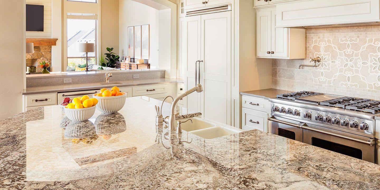 Charming 2018 Cheap Granite Countertops Tampa Fl   Unique Kitchen Backsplash Ideas  Check More At Http: