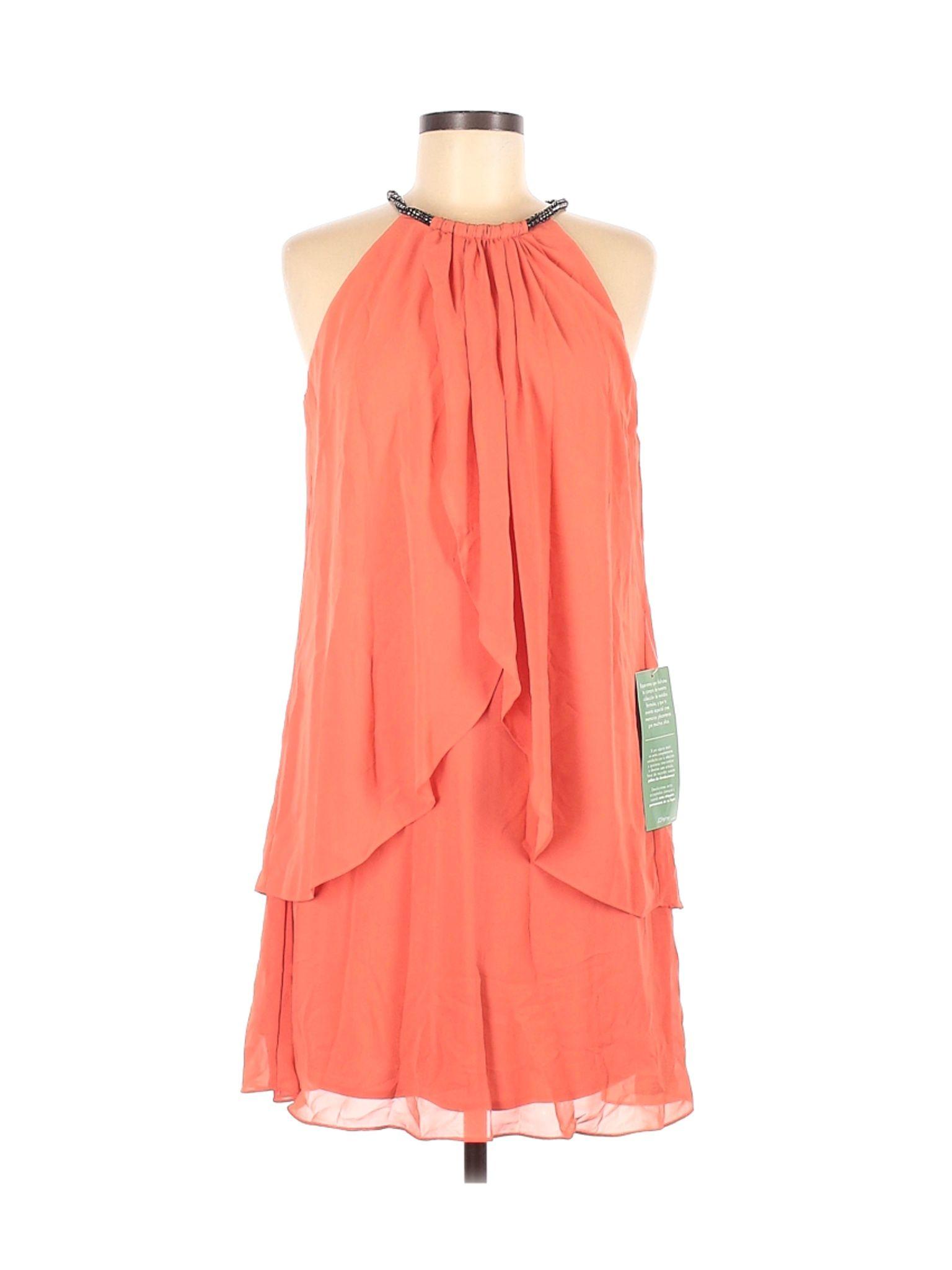 Slny Pre Owned Slny Women S Size 6 Cocktail Dress Walmart Com In 2021 Womens Cocktail Dresses Cocktail Dress Solid Dress [ 2048 x 1536 Pixel ]