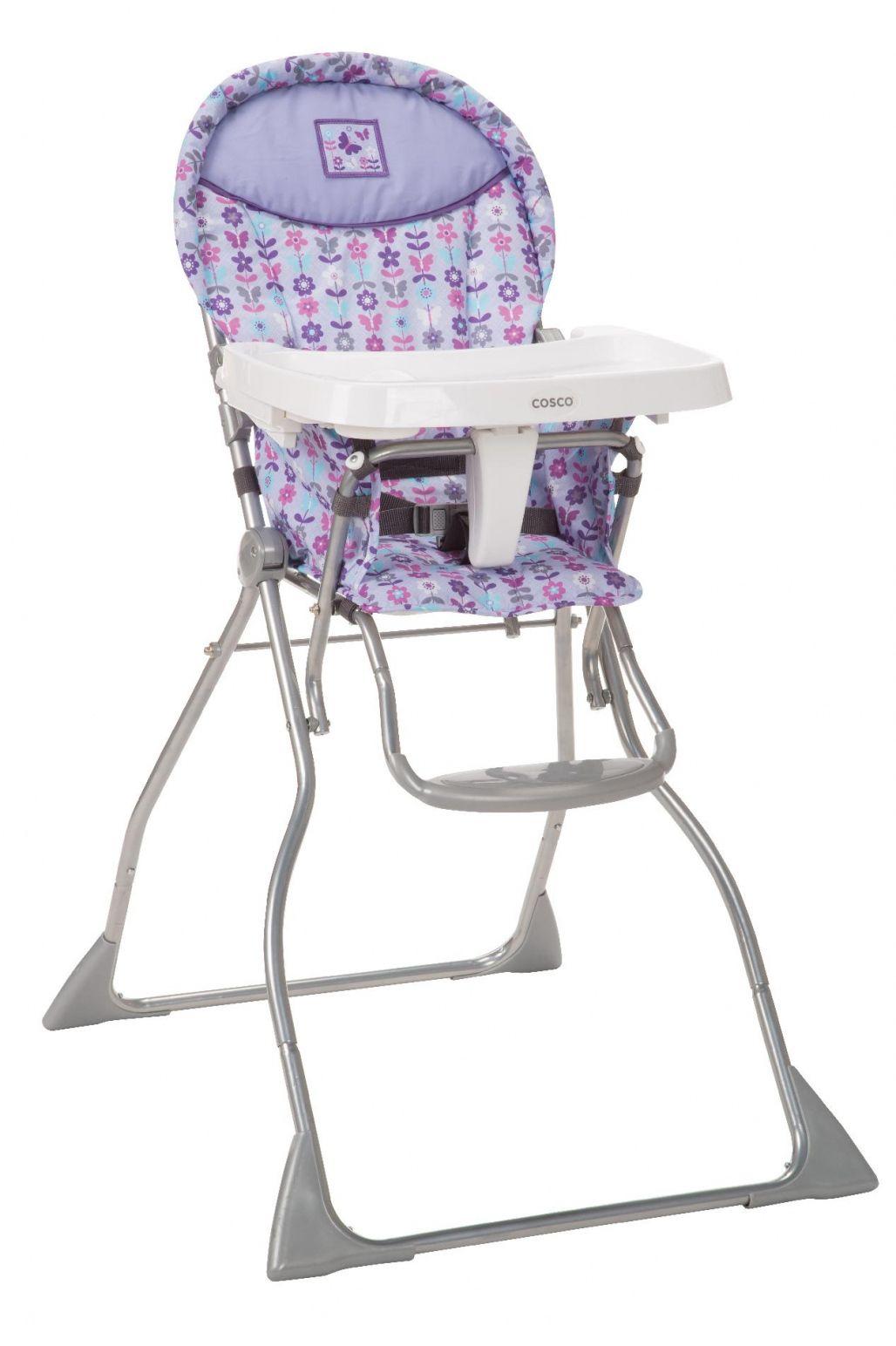Kmart Baby High Chairs Chair Design Photo Pin Oleh Jooana Di Evolusion Concept Table Dan New 100 Diy Kitchen Countertop Ideas Check More At Http