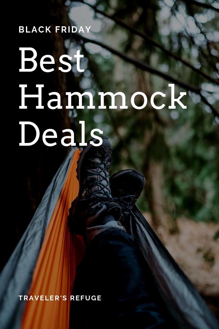 Black Friday Hammock Deals Black Friday Black Friday Savings Black Friday Sale