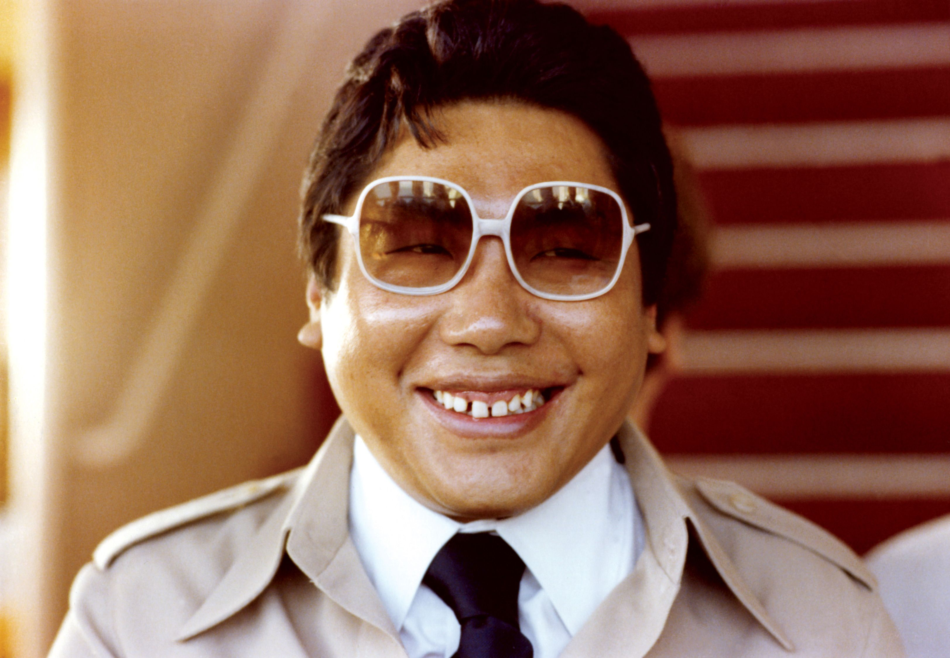 Chogyam Trungpa Rinpoche Look At The Moon My Funny Valentine