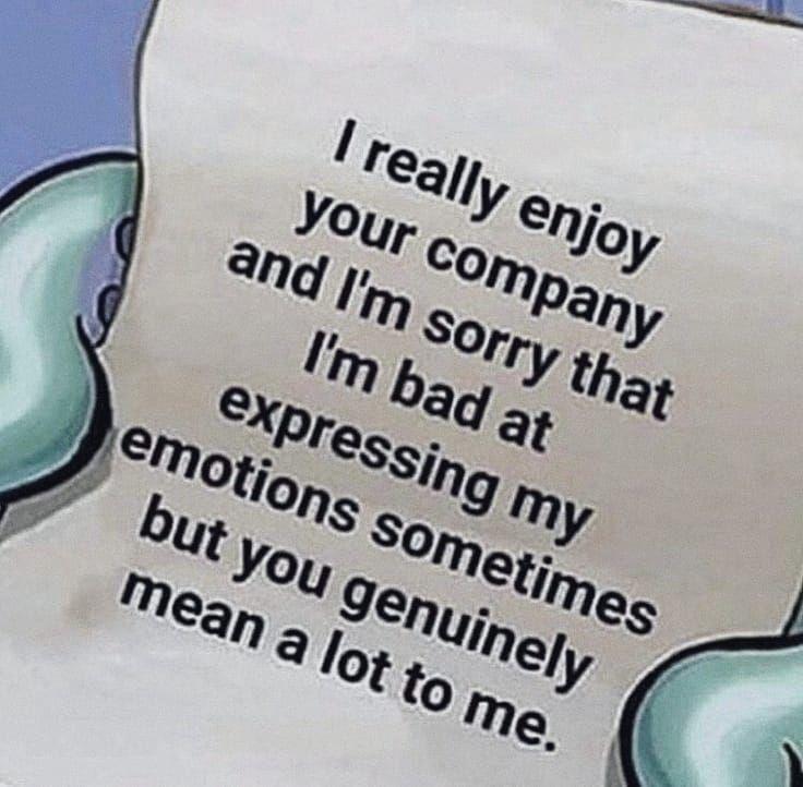Crush Humor Celebrity Crush Memes Wholesome Memes Cute Love Memes Funny Relatable Memes