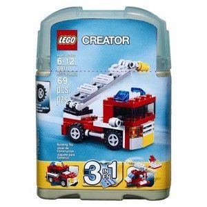 lego mini kits stocking stuffer ideas pinterest lego creator