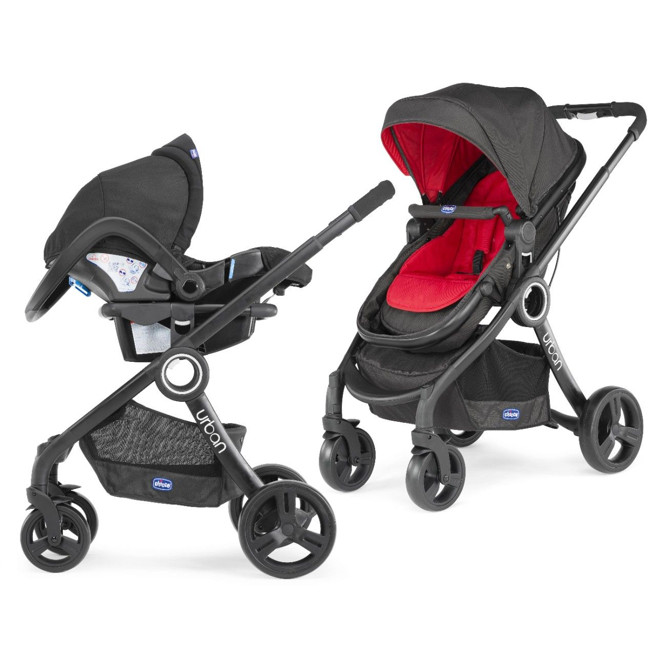 The all inclusive 3 in 1 pack Stroller, Stroller sale