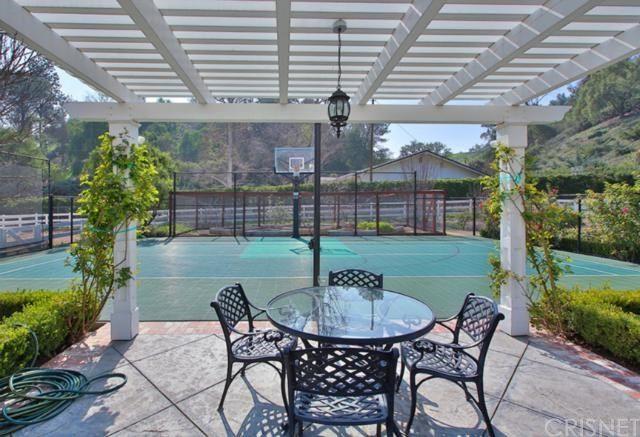 24002 Long Valley Road Hidden Hills Ca 91302 Homes For Sale