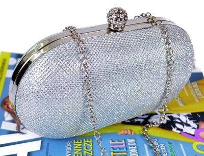 Kopertowka Torebki Strona 7 Allegro Pl Coin Purse Purses Duffle Bag