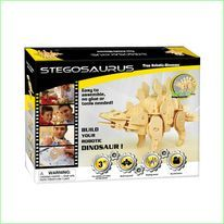 Robotic and Hydraulic Toys. Science Kits and Toys.Green Ant Toys Online Toys Store.