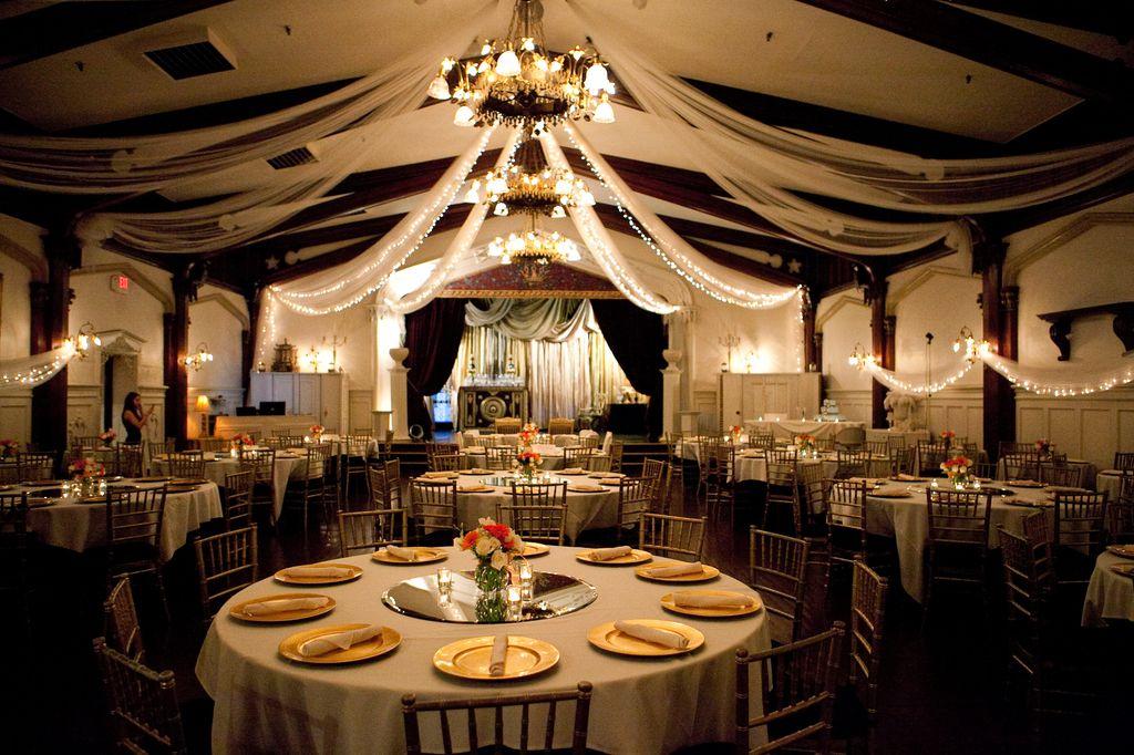 Wedding Venues Portland Oregon Wedding Venues Pinterest