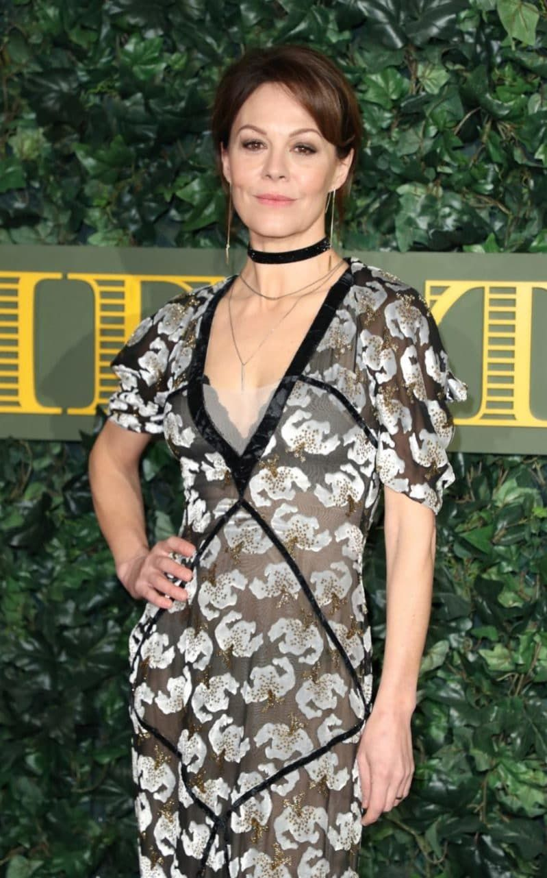 Helen McCrory (born 1968) Helen McCrory (born 1968) new pics