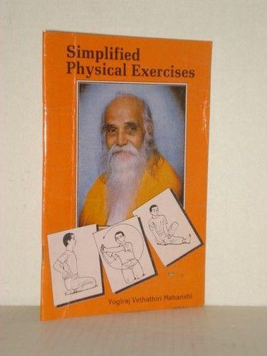 Her Likes This: Vethathiri Maharishi Meditation Tips