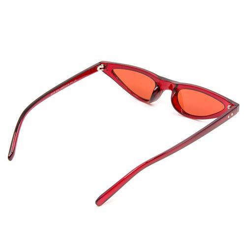 c6be0a71797 Atomic sunglasses offer maximum comfort