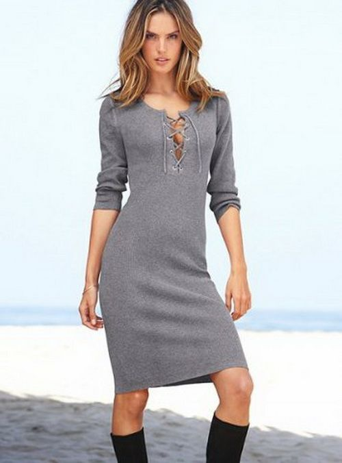 Winter-Dresses-For-Women-5