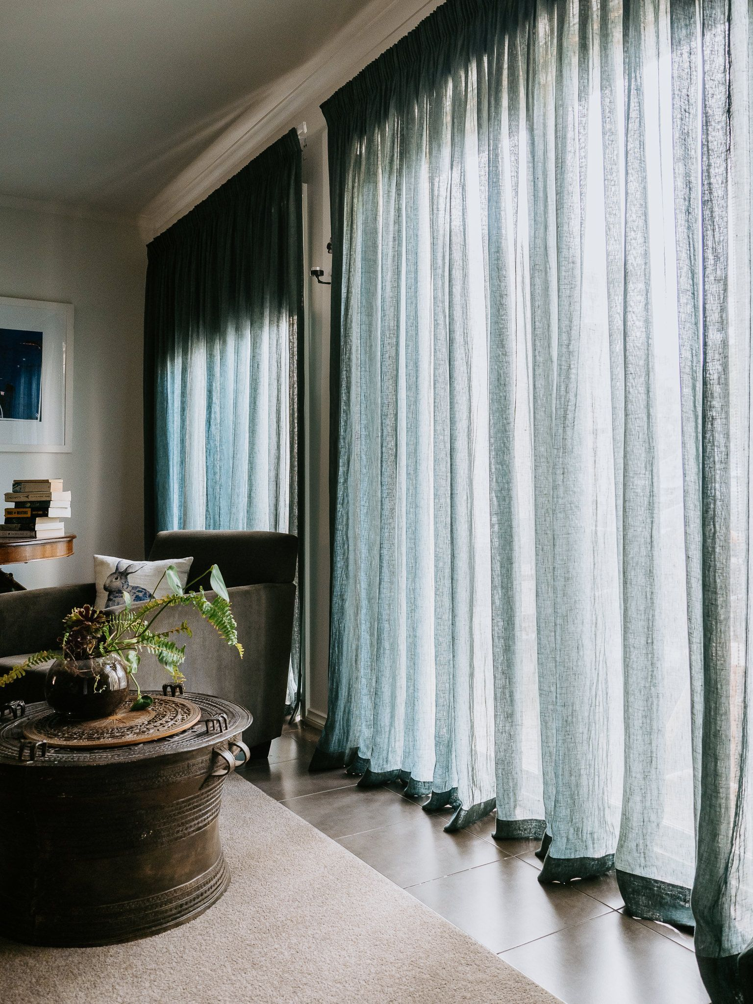Sheer Curtains In Melbourne Sheer Curtains Curtains Modern