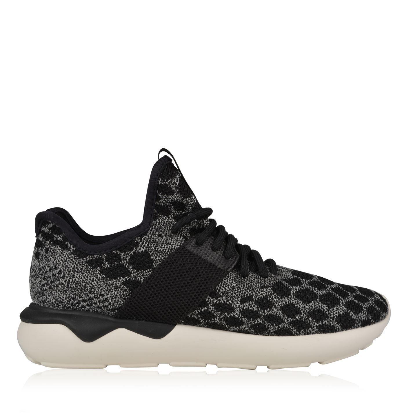 save off 7beb3 525f6 Adidas Originals   Tubular Runner Prime Knit Trainers · Tubular RunnerMen s  FootwearRunnersAdidas OriginalsKnits
